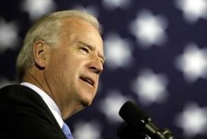 Joe Biden, un paso más cerca de la candidatura democráta, ganó la mayoría de delegados en las elecciones primarias de Florida, Illinois y Arizona.