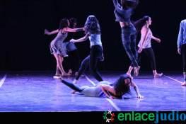 Enlace Judio_Aviv2015_130