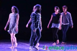 Enlace Judio_Aviv2015_143