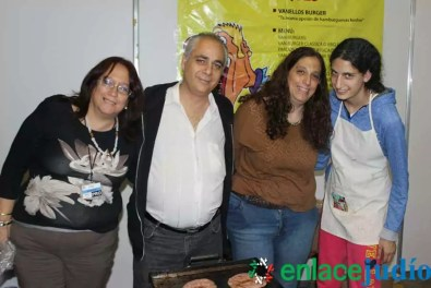 Enlace Judio_Aviv2015_15
