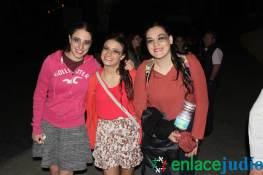 Enlace Judio_Aviv2015_20