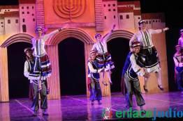 Enlace Judio_Aviv2015_50