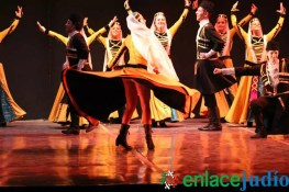Enlace Judio_Aviv2015_80