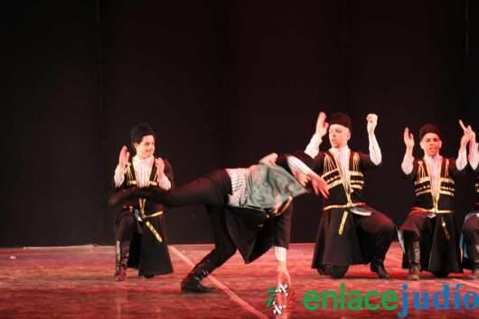 Enlace Judio_Aviv2015_87