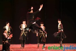 Enlace Judio_Aviv2015_88