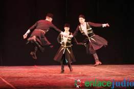 Enlace Judio_Aviv2015_89