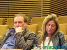 Enlace Judio_Elecciones Israel_014