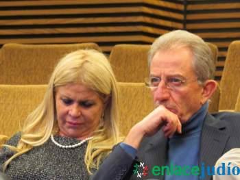 Enlace Judio_Elecciones Israel_015