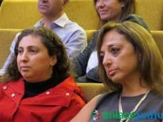 Enlace Judio_Elecciones Israel_016