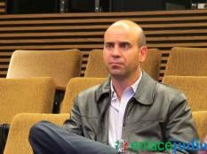 Enlace Judio_Elecciones Israel_018