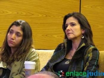 Enlace Judio_Elecciones Israel_019