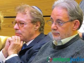 Enlace Judio_Elecciones Israel_022