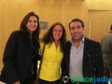 Enlace Judio_Elecciones Israel_031