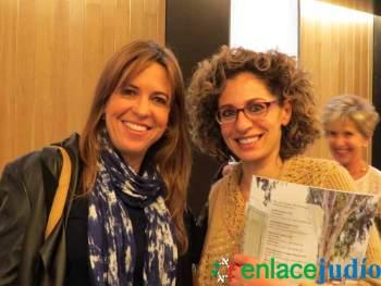 Enlace Judio_Elecciones Israel_033