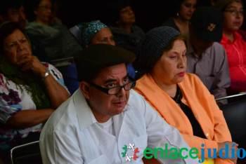 Enlace Judio_Noajidas_06