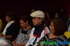 Enlace Judio_Noajidas_12