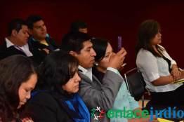 Enlace Judio_Noajidas_23