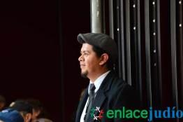 Enlace Judio_Noajidas_28