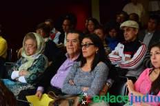 Enlace Judio_Noajidas_36