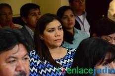Enlace Judio_Noajidas_48