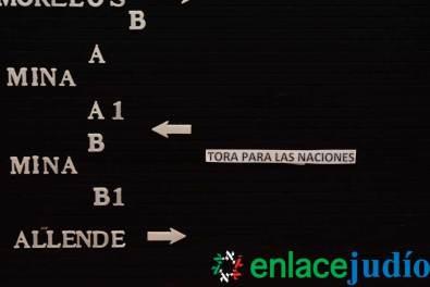 Enlace Judio_Noajidas_55