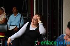 Enlace Judio_Noajidas_68