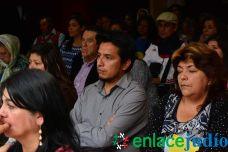 Enlace Judio_Noajidas_71