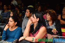 Enlace Judio_Noajidas_76