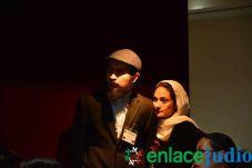 Enlace Judio_Noajidas_86