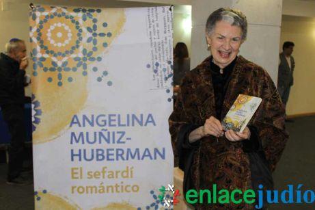 Enlace Judio_presentacion libro Angelina Miniz_019