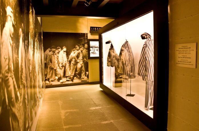 interiorismo_museo_2