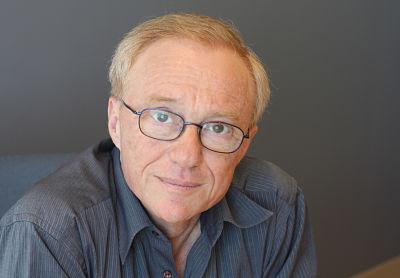David Grossman será galardonado con el Premio Israel de Literatura 2018