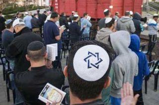 israel_826-enlace-judio-mexico