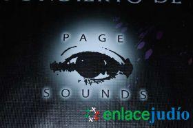 CONCIERTO PAGE SOUNDS-4