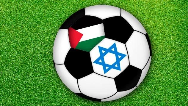 FIFA-DEBERÍA-PRIMERO-DE-LIMPIAR-SUS-FILAS-ANTES-DE-PENSAR-EN-EXPULSAR-A-ISRAEL