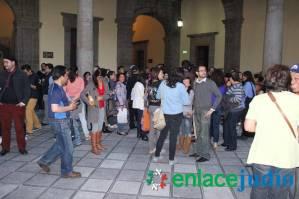 NOCHE DE MUSEOS INQUISICION-100