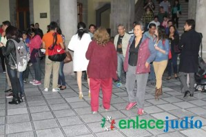 NOCHE DE MUSEOS INQUISICION-101