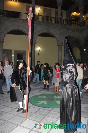 NOCHE DE MUSEOS INQUISICION-105