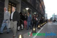 NOCHE DE MUSEOS INQUISICION-109