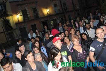 NOCHE DE MUSEOS INQUISICION-116
