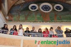NOCHE DE MUSEOS INQUISICION-136