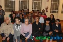 NOCHE DE MUSEOS INQUISICION-144