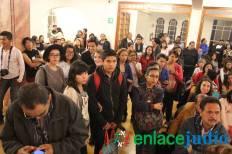 NOCHE DE MUSEOS INQUISICION-152