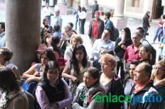 NOCHE DE MUSEOS INQUISICION-57