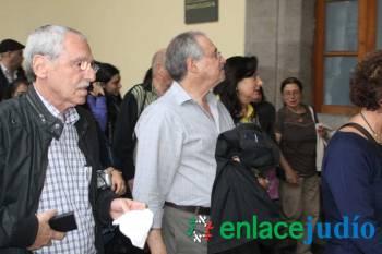 NOCHE DE MUSEOS INQUISICION-65