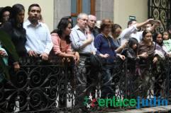 NOCHE DE MUSEOS INQUISICION-69