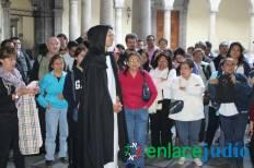 NOCHE DE MUSEOS INQUISICION-72