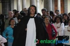 NOCHE DE MUSEOS INQUISICION-73