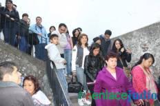 NOCHE DE MUSEOS INQUISICION-78
