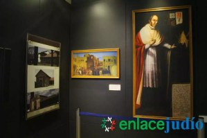 NOCHE DE MUSEOS INQUISICION-83